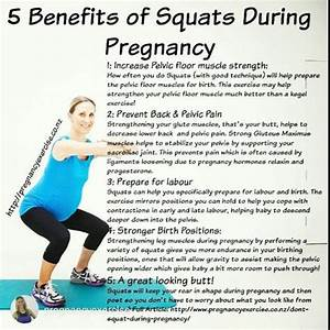 I Am Constantly Asked About  Squats During