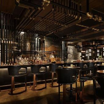 midtown restaurant brewery bar