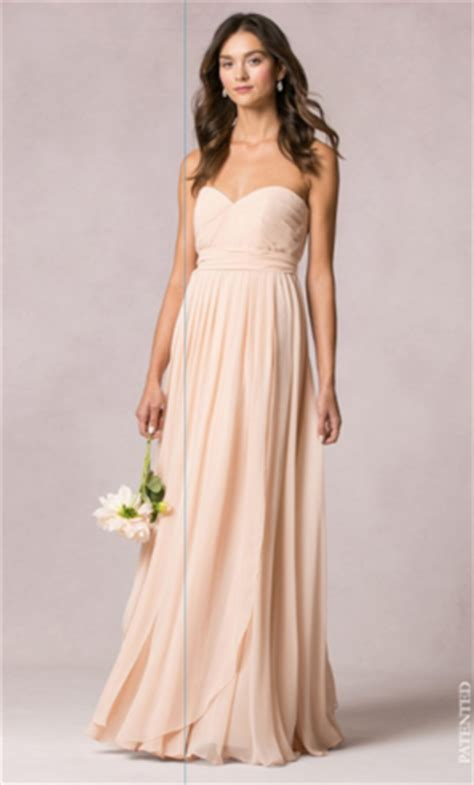 Jenny Yoo Mira Luxe Chiffon, Size 6  Bridesmaid Dresses. Cinderella Wedding Dress Alfred Angelo Price. Informal Halter Style Wedding Dresses. Empire Waist Wedding Dress Flattering. Wedding Dresses Short Petite Brides. Elegant Wedding Dresses With Long Sleeves. Wedding Dress Short Vs Long. Designer Wedding Dresses Replica. 40 Winter Wedding Gowns You Ll Love