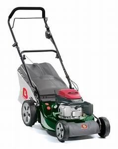 Tondeuse Honda Gcv 135 : mr bricolage bt 4548 thm2 ~ Dailycaller-alerts.com Idées de Décoration