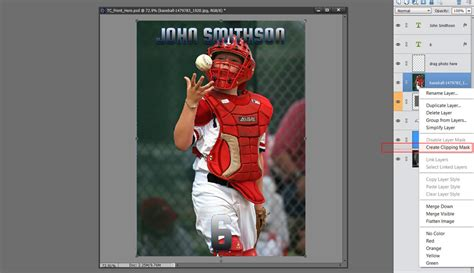 add images photoshop elements arcstudio