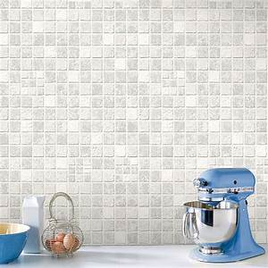 kitchen and bathroom wallpaper earthen mid grey at With wallpaper for kitchen and bathroom