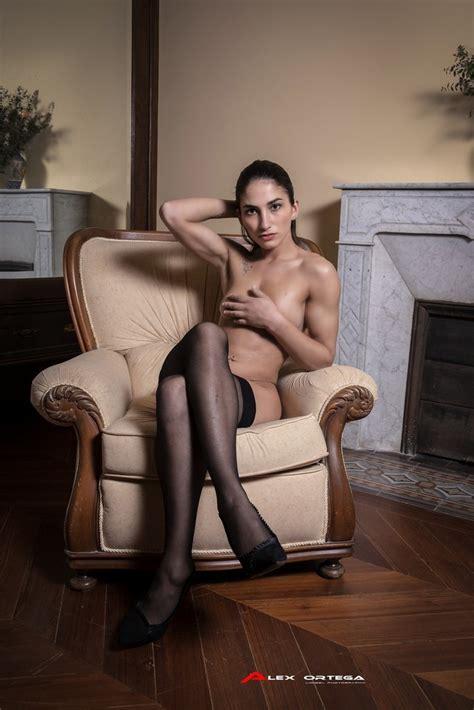 Sophia Lauren Model Nude 54 Photos The Fappening