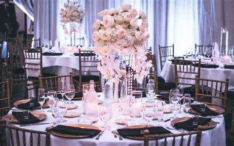 wedding venues  adelaide  adelaide