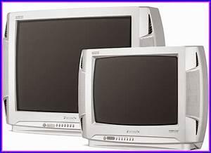 Electronic Equipment Repair Centre   Panasonic Tc-20g12p - Tc-29g12p