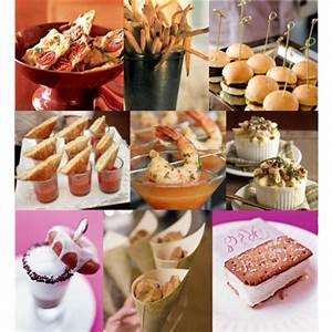 wedding food ideas on pinterest wedding foods With wedding reception food ideas