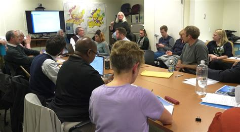 Charlottesville Planning Commission Gets Updates On