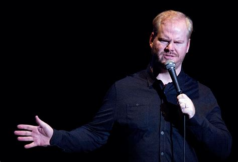 The 7 Funniest Clean Comedians That Don't Swear