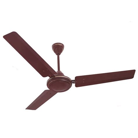 best energy star ceiling fans buy havells es 50 five star 1200mm energy saving ceiling