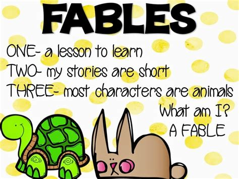 fable and freebies step into 2nd grade with mrs