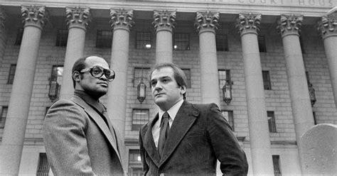 Leroy Nicky Barnes by How I Found Out Nicky Barnes Was Dead The New York Times