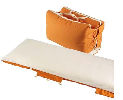 chaise de bureau pour le dos matelas futon matelas de voyage et lit d 39 appoint matelas bio