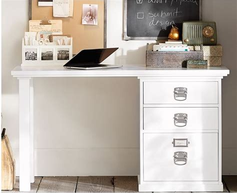 small desk trendy home office desk ideas for fine