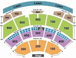 Riverbend Music Center Tickets In Cincinnati Ohio Seating