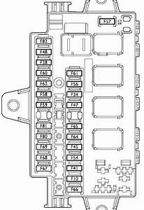 Wiring Diagram Fiat Ducato 2006