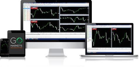 free mt4 platform metatrader 4 trading platform mt4 for mac metatrader4