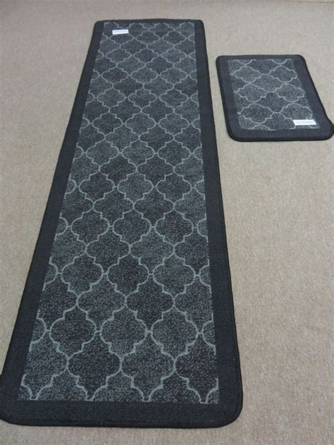 grey kitchen rugs grey kitchen rugs priorities and new kitchen rugs the