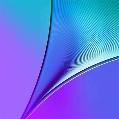 Samsung Galaxy Wallpapers Note 4k J2 Ultra