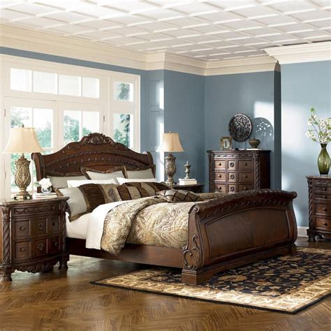 Best Pottery Barn Sheets by Pottery Barn Bedding Style Homesfeed