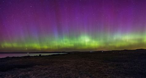 canada northern lights the 8 best places to see the northern lights in canada