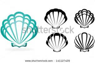 Vector Shell Collection