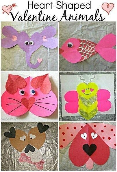 valentines day craft ideas  toddlers odd socks
