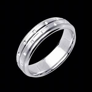 break design wedding band With breakaway wedding ring