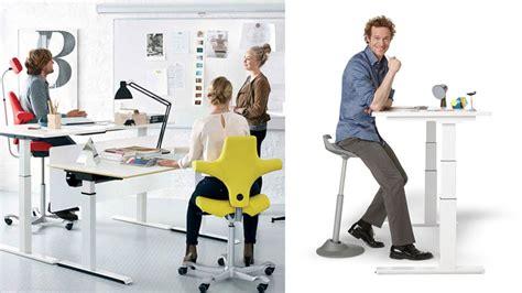 adjustable desk archives ergostyle