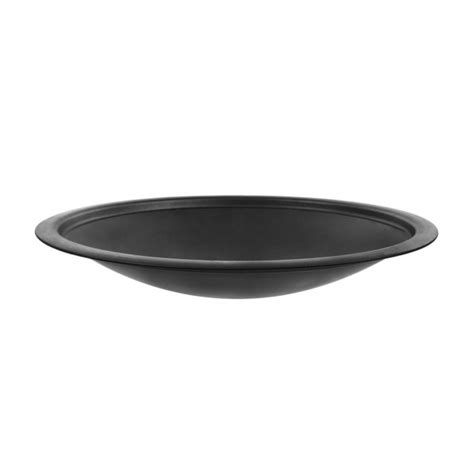 pit bowl insert replacement luxury 24 inch pit bowl replacement 35 in