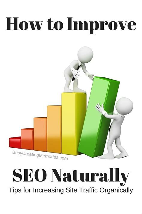 Increase Seo by Write An Ask Letter Sle Pitch Letter For Review