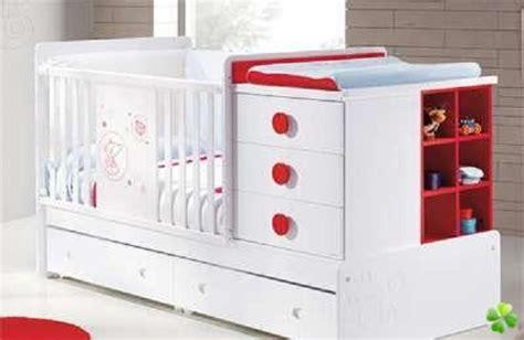 chambre bebe evolutif pas cher découvrez mon comparatif test et avis de meilleurs lit