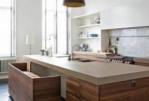 Kücheninseln olegoff