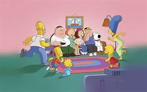 af13-familyguy-simpsons-comics-illust-tv-art - Papers co