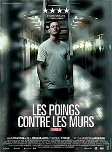 Recours Contre Banque De Mauvaise Foi : film les poings contre les murs critique cinema ~ Medecine-chirurgie-esthetiques.com Avis de Voitures