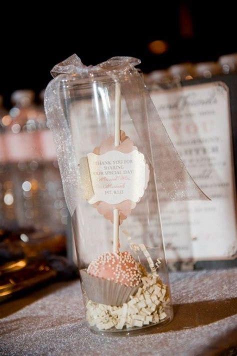 10 edible wedding favors we love great party favor ideas
