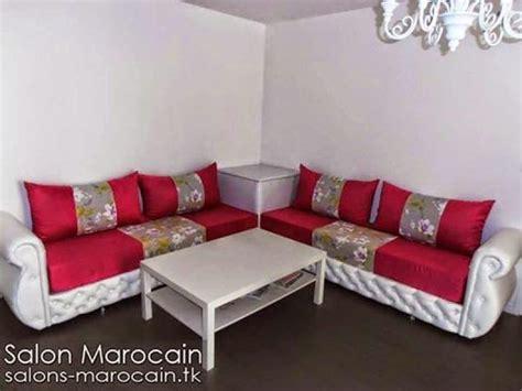 canapé marocain pas cher canape marocain moderne pas cher 28 images photos