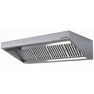grille pour hotte de cuisine hottes pour cuisine tous les fournisseurs hotte