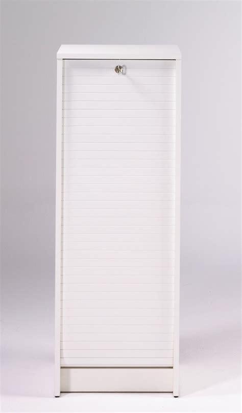 meuble rideau bureau classeur a rideau blanc 28 images classeur 224 rideau