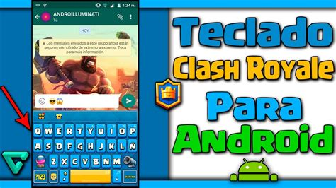 como baixar clash royale no nokia lumia windows 730