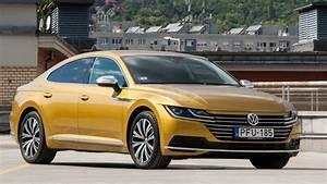 Volkswagen Arteon Elegance : totalcar tesztek volkswagen arteon elegance 2 0 tdi dsg 2017 ~ Accommodationitalianriviera.info Avis de Voitures