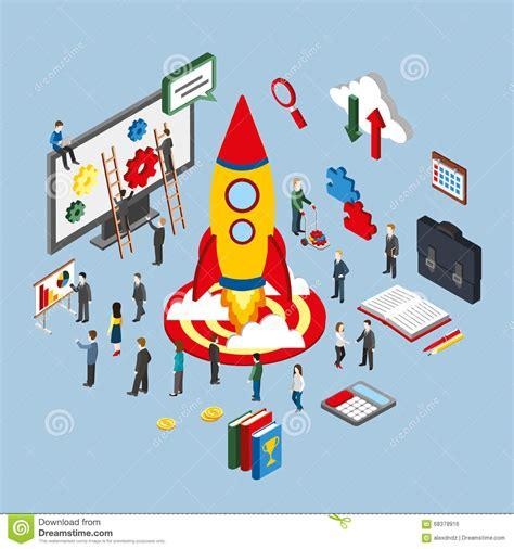 It startup business plan