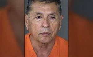 Man, 75, turns himself in for 1962 fatal shooting in Texas ...