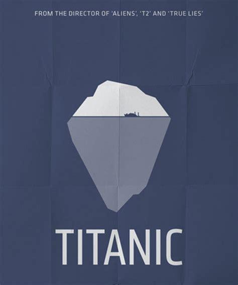 titanic facts statistics ultimate titanic
