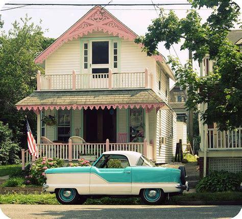 best kitchen furniture best 25 pastel house ideas on pastel colors