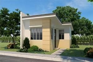 Futura Homes Mactan Cebu Daisy Homes