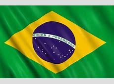 58 Interesting Facts about Brazil FactRetrievercom