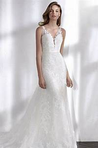 cocomio bridal wedding dress styles 2018cocomio bridal With wedding dress shop near me