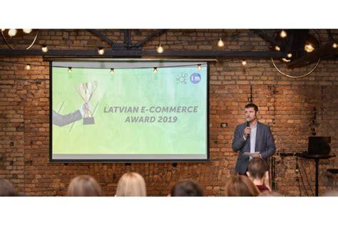 Zināmi šogad labākie Latvijas interneta veikali - Tirgus vēstis - Latvijas reitingi