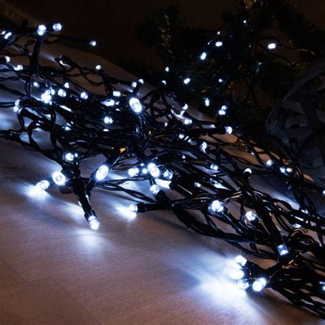 how to buy led christmas lights white christmas lights 120 led buy at wholesale price
