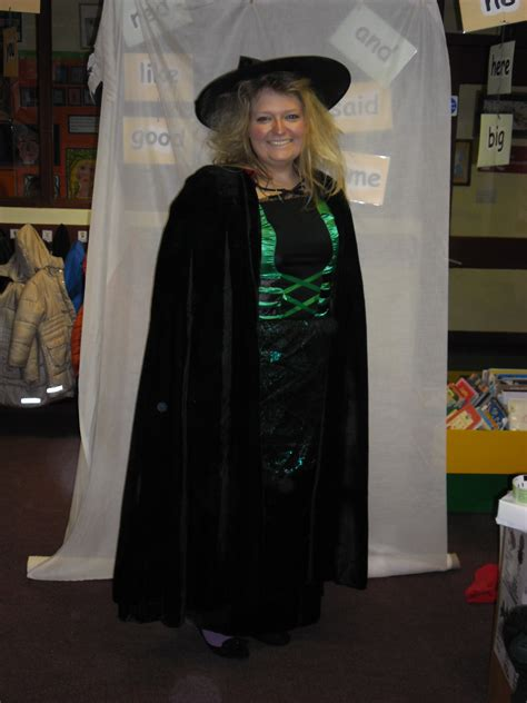 world book day receptions blog